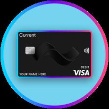 Premium Card Icon